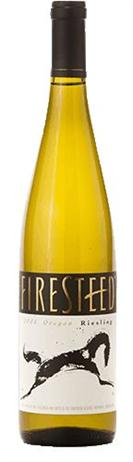 Firesteed Riesling